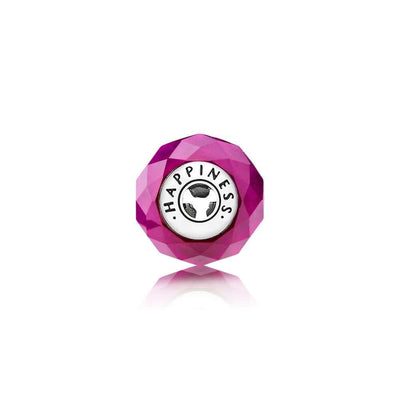 Pandora Essence Happiness hela 796076SRU