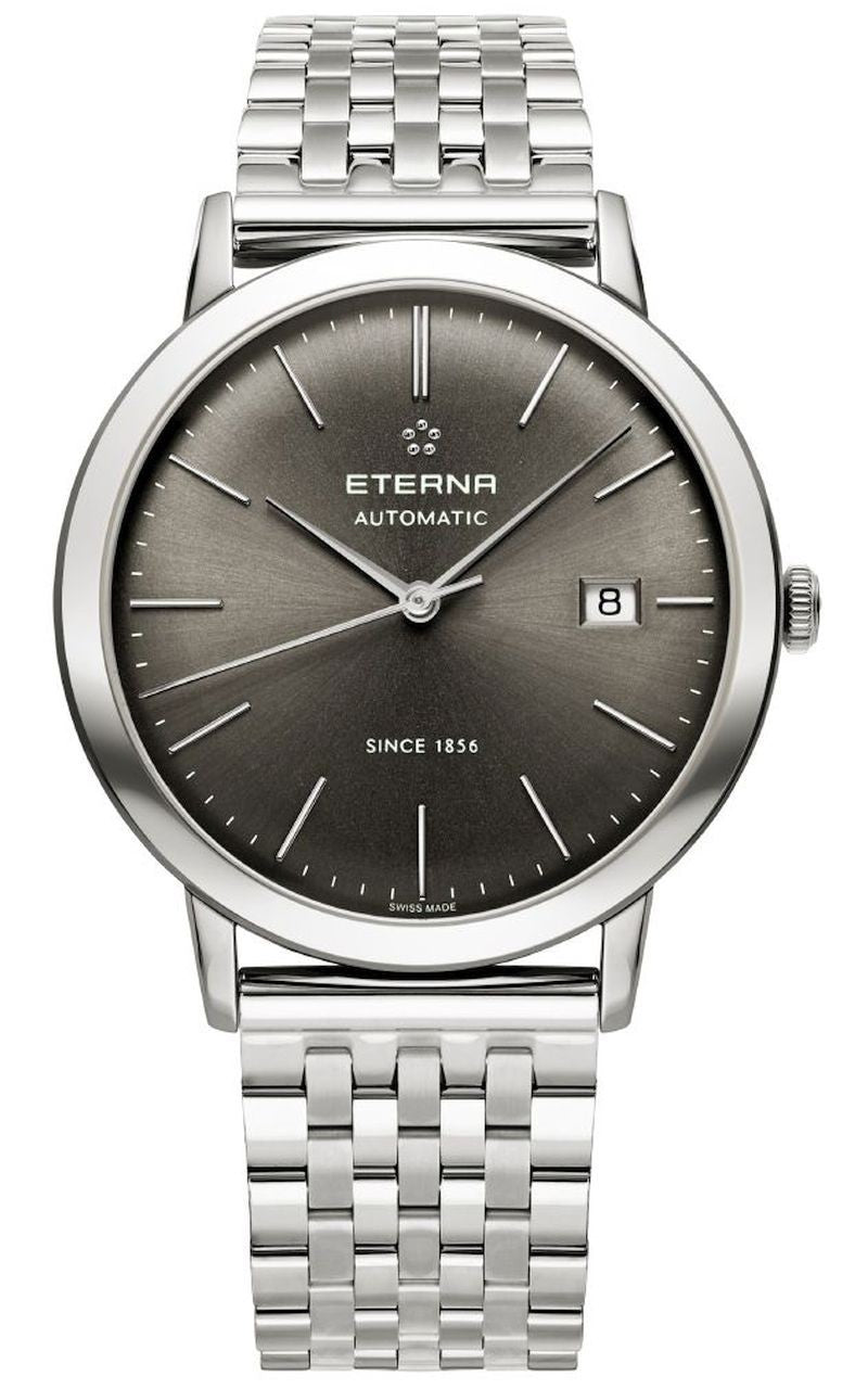 ETERNA ETERNITY 2700.41.50.1736