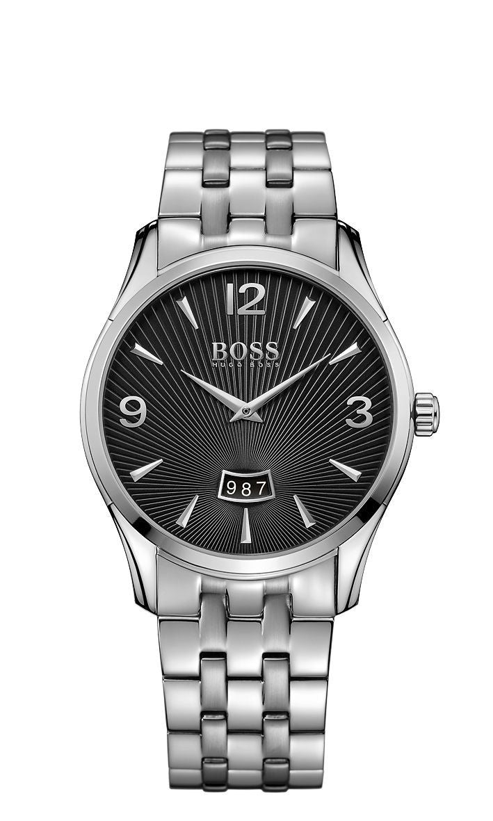 Hugo Boss COMMANDER HB1513429
