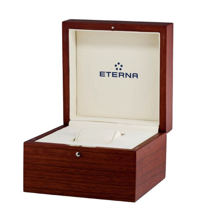 Eterna Adventic GMT 7661.41.66.1324