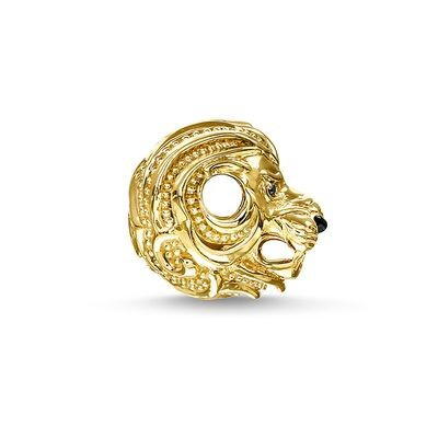 Thomas Sabo Karma Bead Lion K0246-565-39