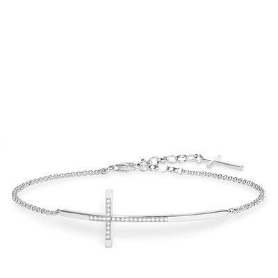 Thomas Sabo Cross rannekoru D_A0025-725-14