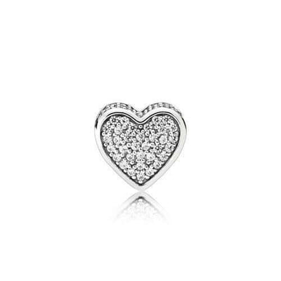 Pandora Essence Love hela 796084cz