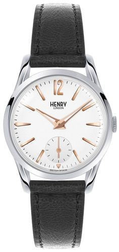 Henry London Highgate HL30-US-0001 NAISTEN KELLO