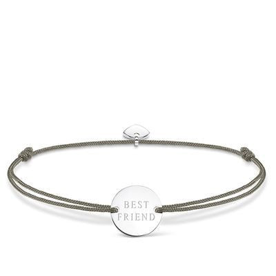 Thomas Sabo Little secrets Best Friend rannekoru