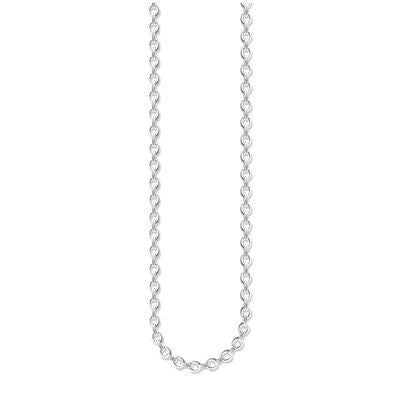"Thomas Sabo "" WIDE ANCHOR CHAIN "" ankkuriketju"