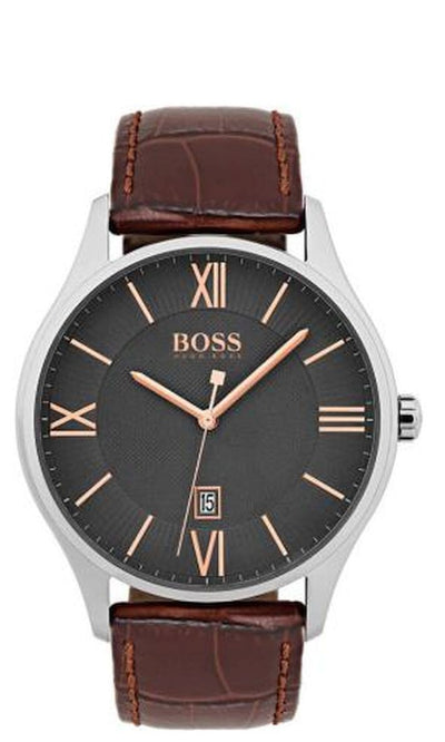 Hugo Boss Governor HB1513484 kello