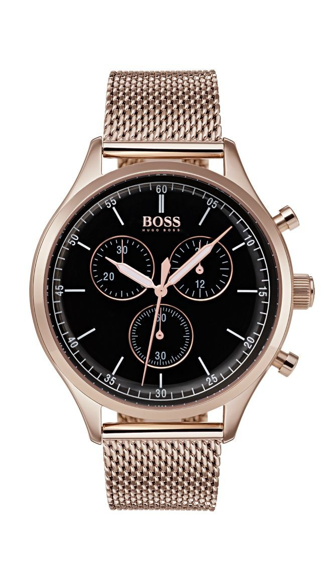 Hugo Boss Companion HB1513548 kello
