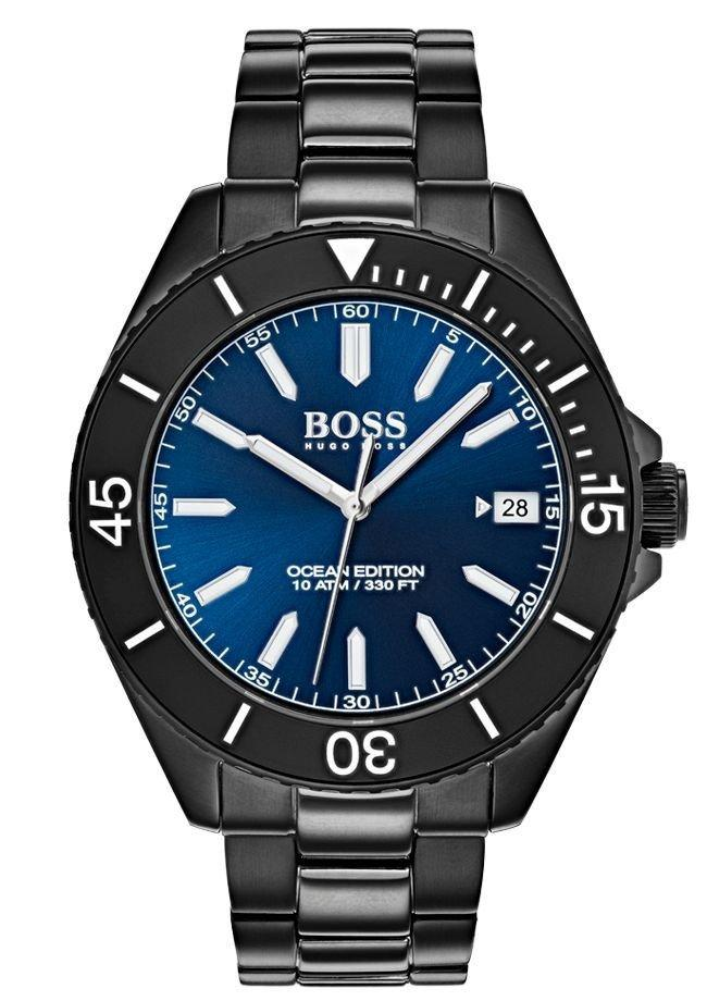 Hugo Boss Ocean Edition HB1513559