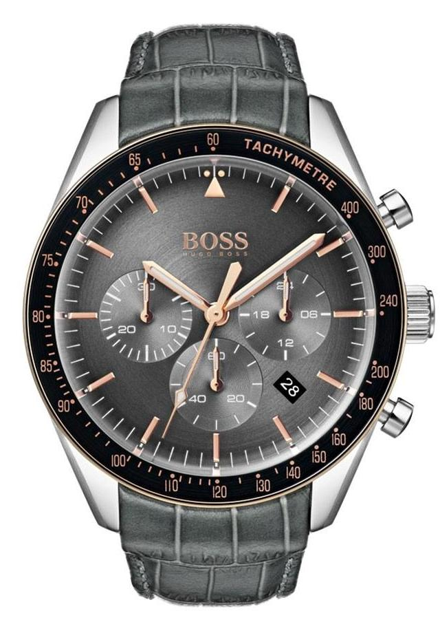 Hugo Boss Trophy HB1513628 kello
