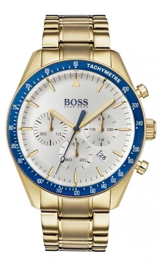 Hugo Boss Trophy HB1513631 kello