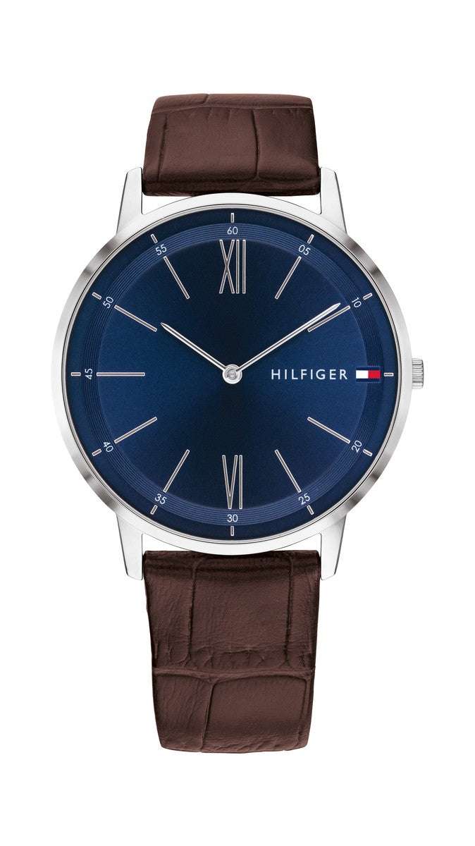 Tommy Hilfiger Cooper TH1791514 kello