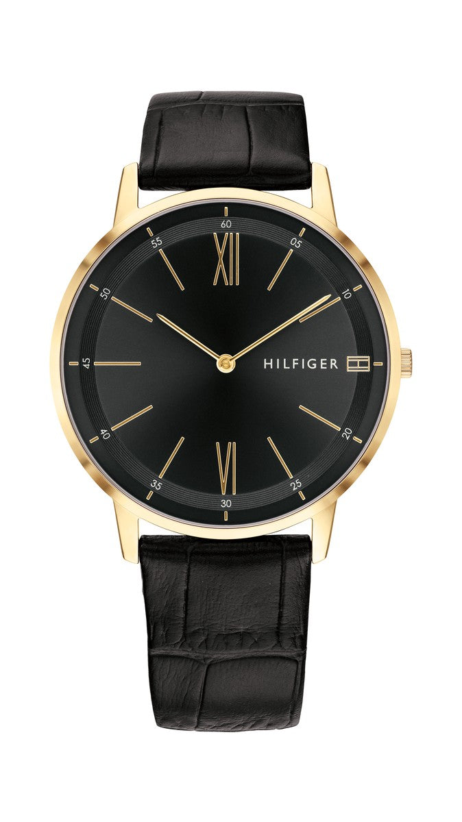 Tommy Hilfiger Cooper TH1791517 kello
