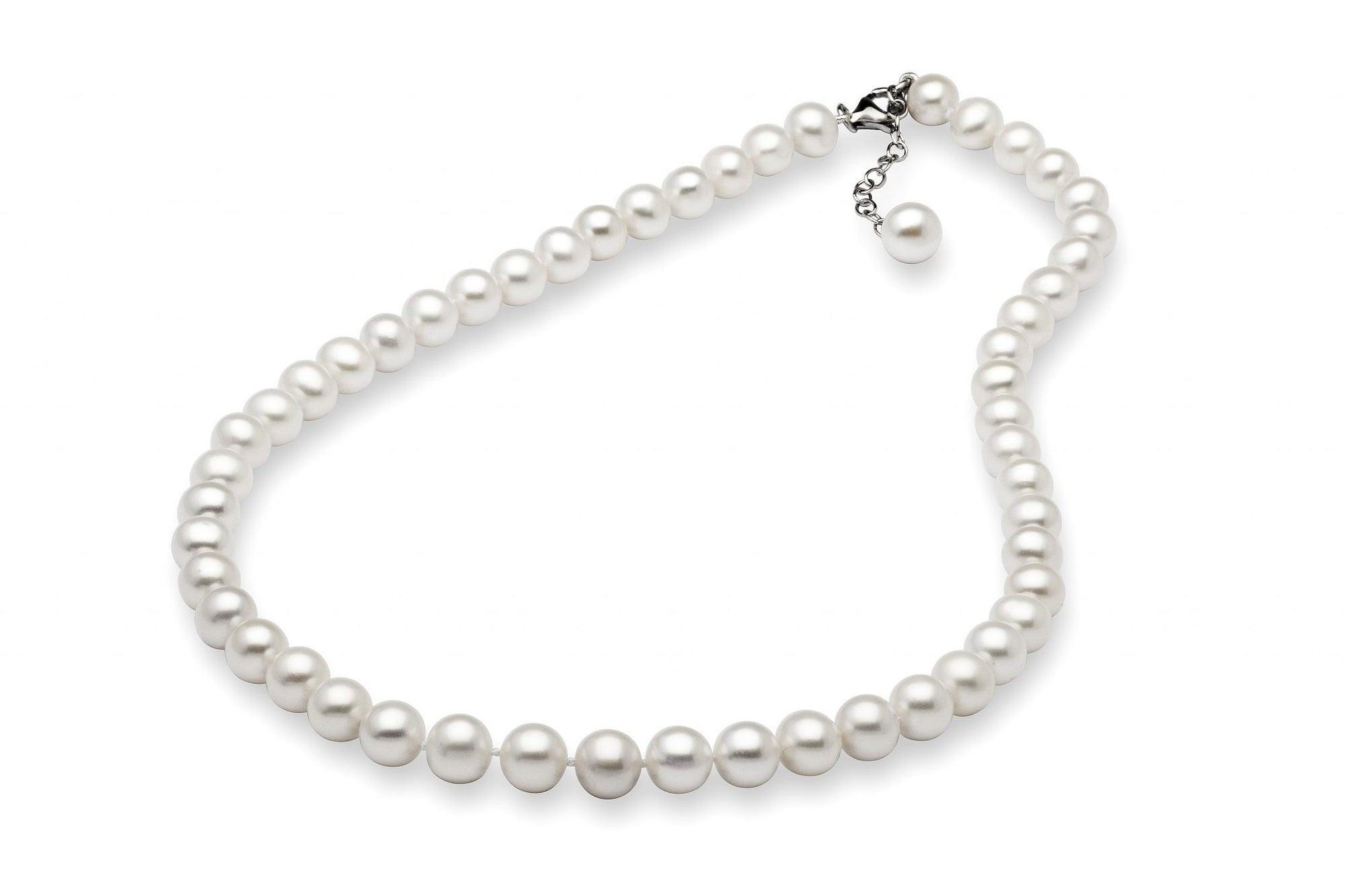 Gaura Pearls helminauha (8-9 mm) FORW49-M