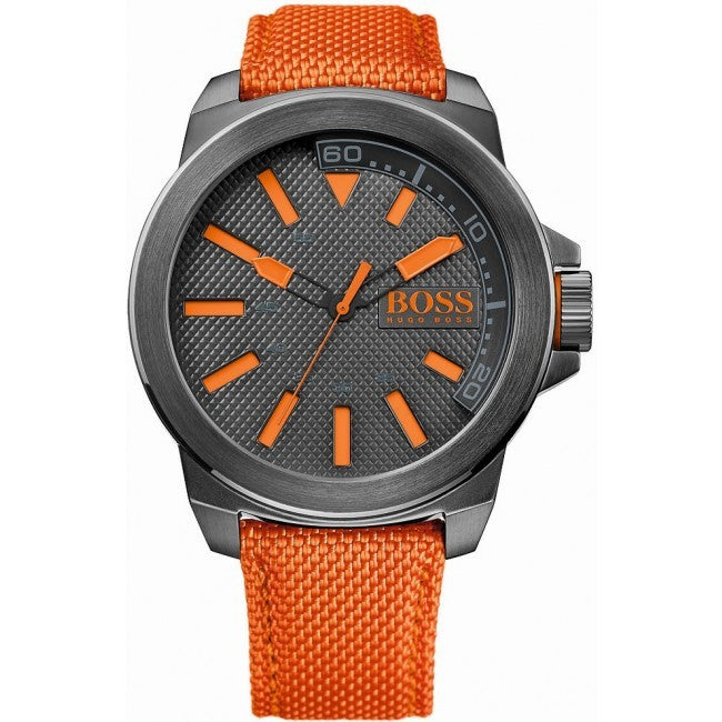 Hugo Boss Orange New York HO1513010