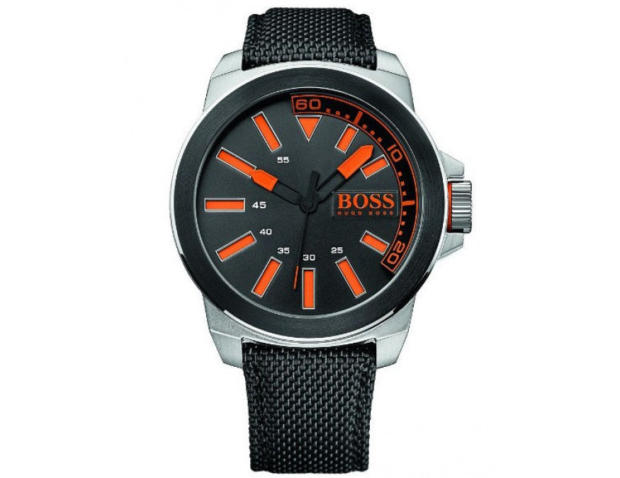 Hugo Boss Orange HO1513116