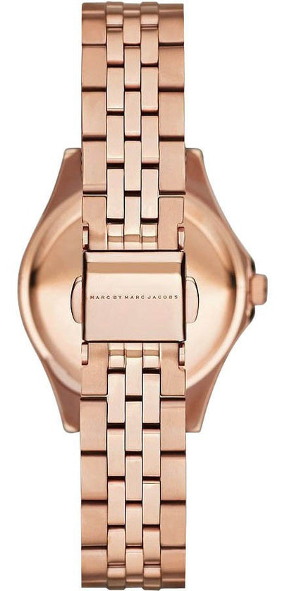 Marc by Marc Jacobs The Slim MBM3352