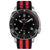Anonimo Nautilo Sailing Limited Edition AM-1002.01.001.A11 kello