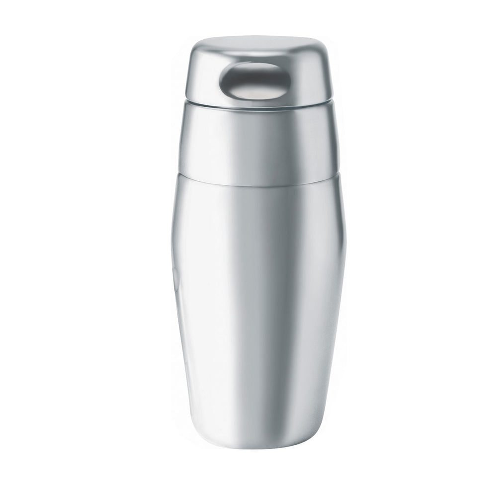 Alessi Cocktail Shaker 870