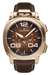 Anonimo Militare Alpini Camouflage Limited Edition AM-1123.01.001.A04 kello