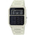 Casio Back To The Future CA-53WF-8BEF