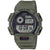 Casio Collection AE-1400WH-3AVEF kello
