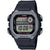 Casio Collection DW-291H-1AVEF kello