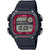 Casio Collection DW-291H-1BVEF kello