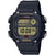 Casio Collection DW-291H-9AVEF kello