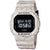 Casio G-Shock DW-5600WM-5ER