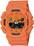 Casio G-Shock GA-100RS-4AER kello