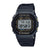 Casio G-Shock Full Metal Titanium GMW-B5000TB-1ER