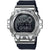 Casio G-Shock GM-6900-1ER kello