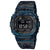 Casio G-Shock Full Metal Titanium Blue Camo GMW-B5000TCF-2ER