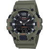 Casio Collection HDC-700-3A2VEF kello