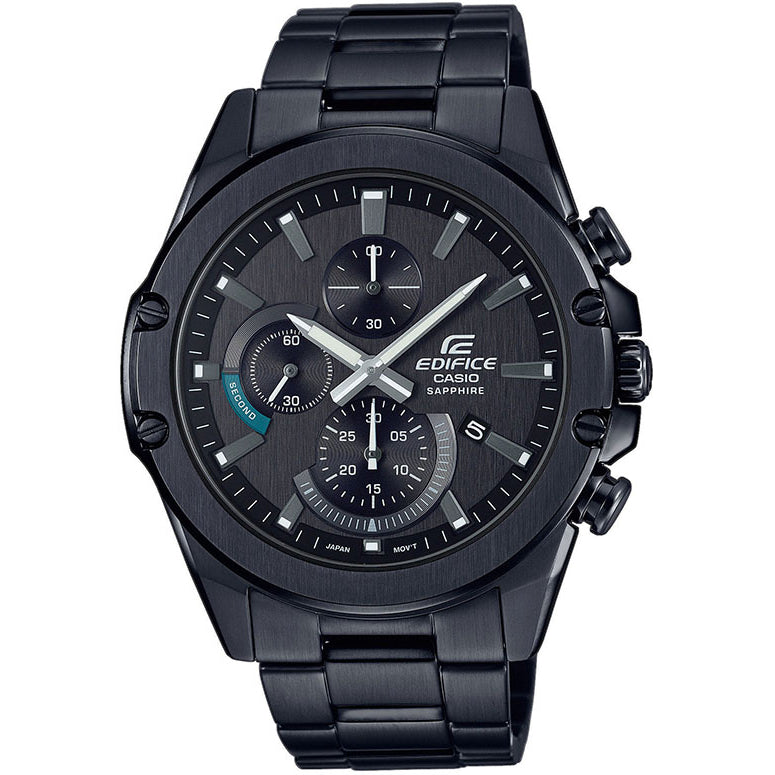 Casio Edifice EFR-S567DC-1AVUEF kello
