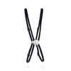Efva Attling Peace Harness