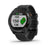 Garmin Approach S40 GPS Golf älykello 010-02140-01
