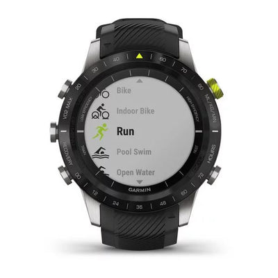 Garmin MARQ Athlete älykello