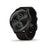 Garmin Vivomove Style Black Pepper Nylon & Graphite hybridiälykello 010-02240-03