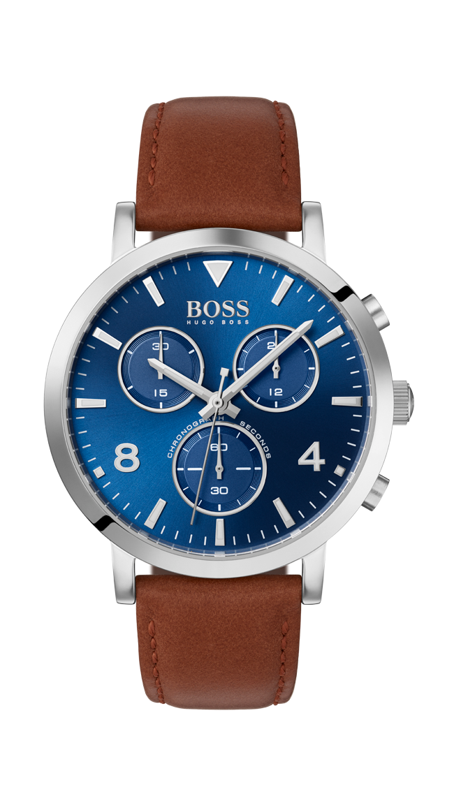 Hugo Boss Spirit 1513689 kello