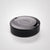 Icetool The Can Portion Snus black aluminium nuuskarasia