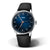 Oris Artelier James Morrison Academy of Music Limited Edition