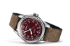 Oris Big Crown Pointer Date kello