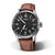Oris Big Crown Propilot GMT 56th Reno Air Races Limited Edition