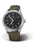 Oris Big Crown Propilot Timer GMT kello