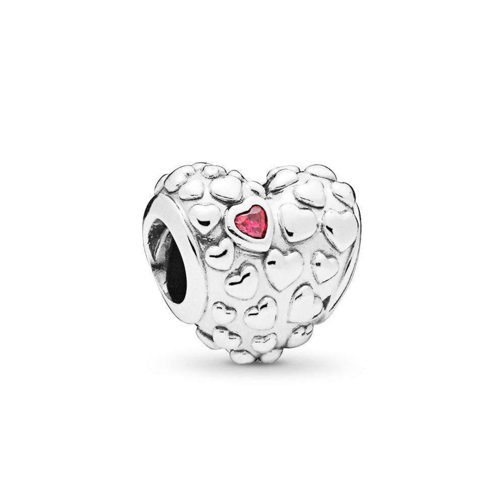 Pandora Mum In A Million hela 797781CZR