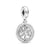Pandora Tree of Life hela 797786CZ