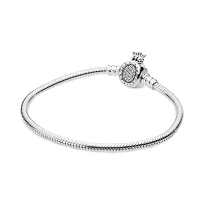 Pandora Moments Crown O rannekoru 598286CZ