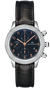 Sjöö Sandström Royal Steel Chronograph 42 mm 012833